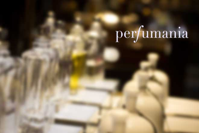 Perfumania Files for Bankruptcy