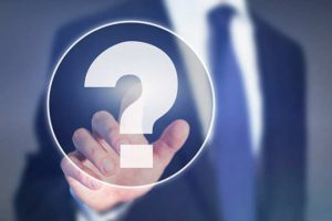 bankruptcy consultation questions to ask